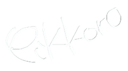 pikkoro_logo2