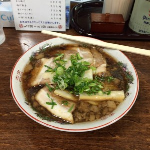 hiroshima2014_0927-28_01