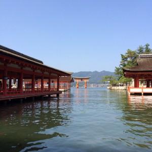 hiroshima2014_0927-28_15