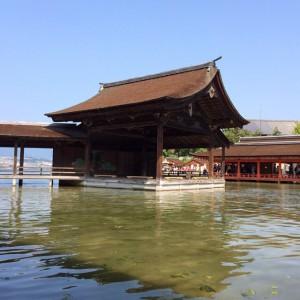 hiroshima2014_0927-28_16