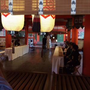 hiroshima2014_0927-28_17