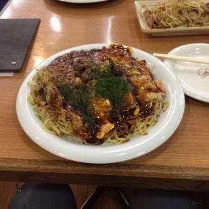 hiroshima2014_0927-28_18