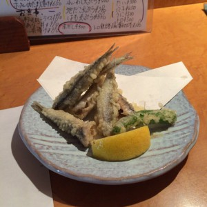hiroshima2014_0927-28_20.jpg