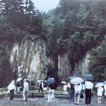 日本一周一人旅アーカイブ 1992-1993 vol.19